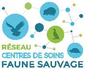 Réseau centres de soins faune sauvage